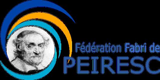 Fédération Fabri de Peiresc